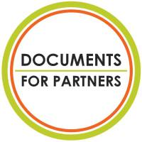 Docs for Partners