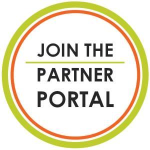 Join the Partner Portal