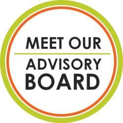 Meet Advisory Board