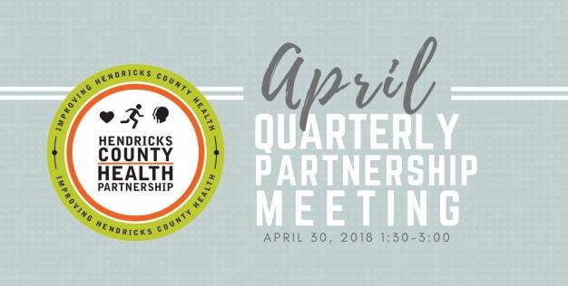 April 2018 QPM- Eventbrite Photo (1)